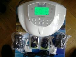 ДЕТОКСИКАТОР B06 с подарък  2 електродa