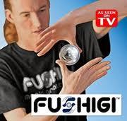 Магическа топка Фушиги