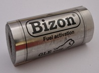 Горивоспестяващо BIZON