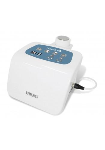 Homedics - Професионален апарат за отслабване