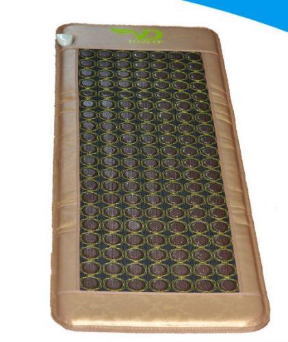 Турмалиново легло с подгряване