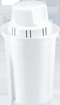 Сменяеми филтри за кана Dafi-Unimax -AquaMag Mg2