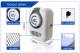 Йонизатор озонатор за въздух RT50