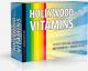 Hoolywood Slim Vitamins