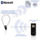Микро слушалка  за GSM