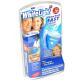 WhiteLight – ултимативната система за избелване на зъби