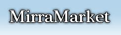 MiraMarket
